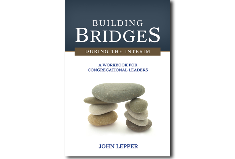 lepper Building Bridges cover for nf.info