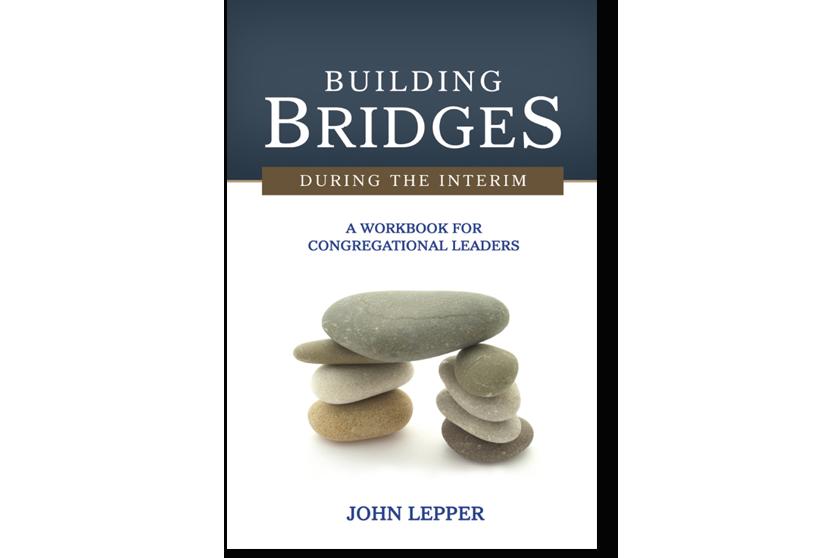 lepper Building Bridges cover for nf.info