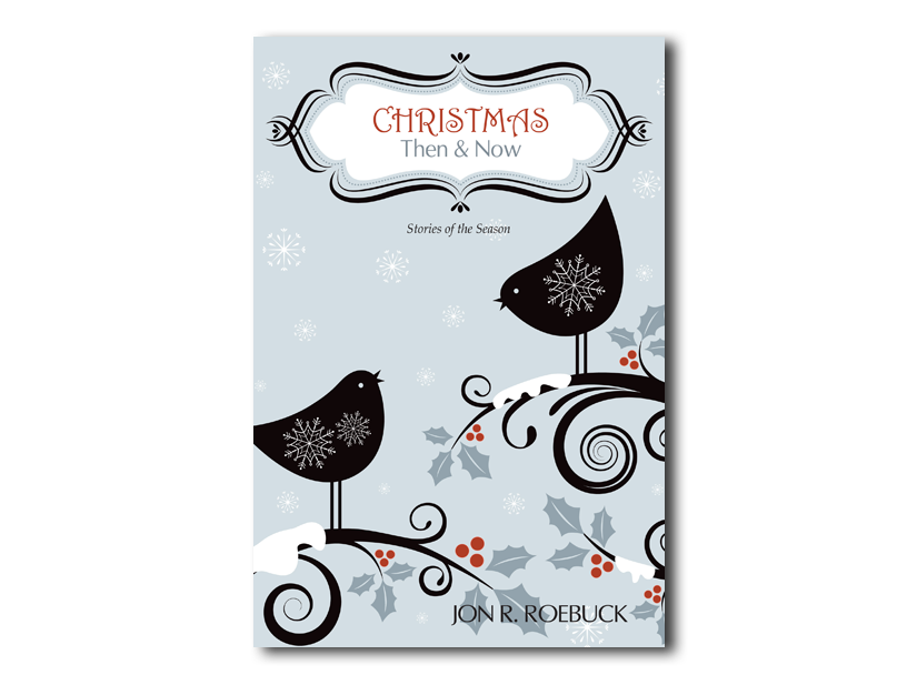 christmas then and now essay The christmas story as it is told in the west, in scripture and tradition, contains timeless elements that have shaped our culture in significant ways as we tell it, year in and year out, the.