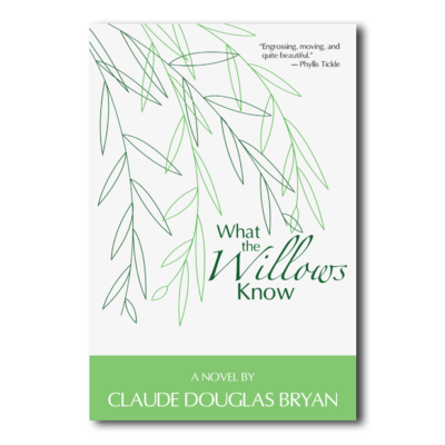 willows-for nf
