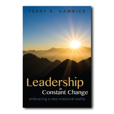 leadershipconstantchange-for nf
