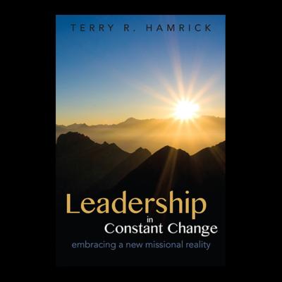 leadershipconstantchange-for nf