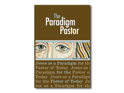 paradigmpastor-for nf