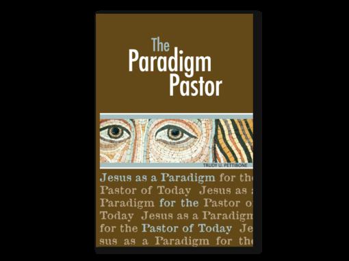 paradigmpastor-for nf