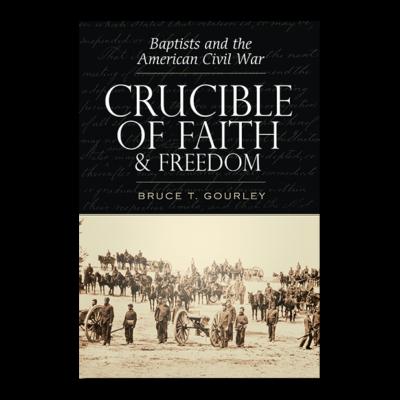 crucible of faith-for nf