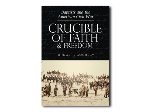 crucible of faith-for nf