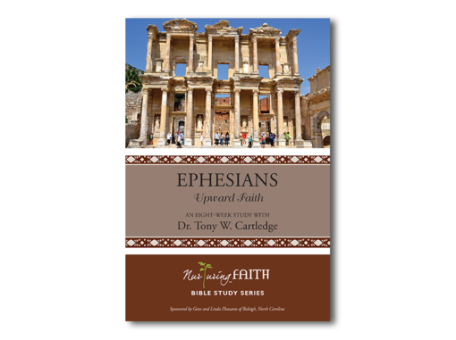 ephesianscupwardfaith-for nf