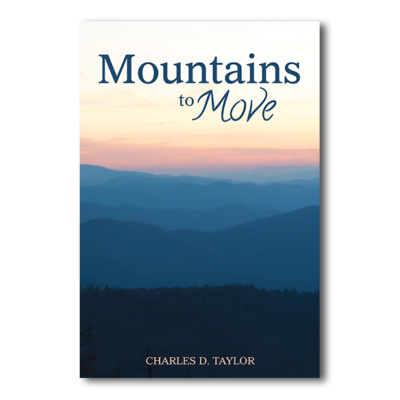 taylormountains-for nf