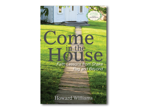 williamscomehouse-for nf