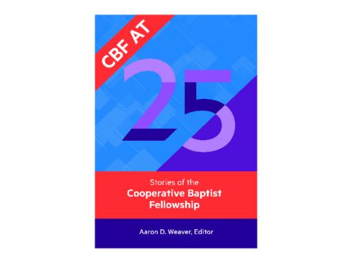 CBF25cover