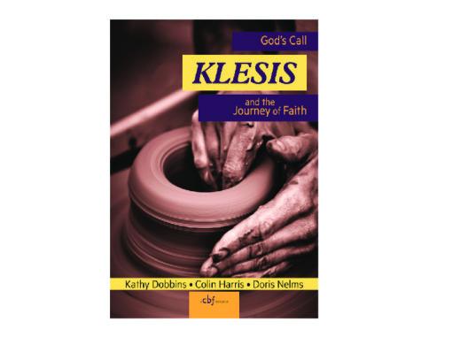 KlesisCover-01