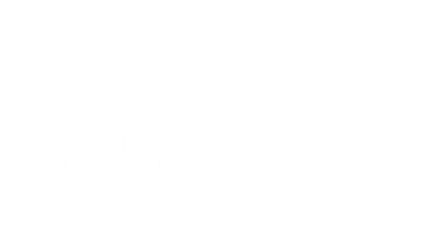 Nurturing Faith Publishing