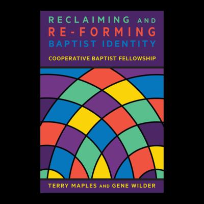 reclaimingreshaping-for nf