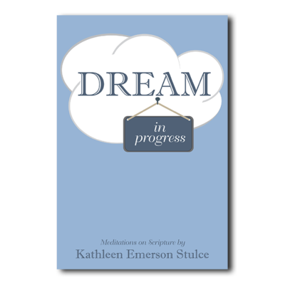 dreaminprogress-for nf
