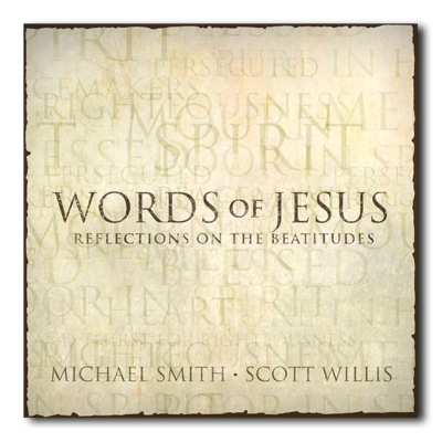 wordsofjesus-for nf