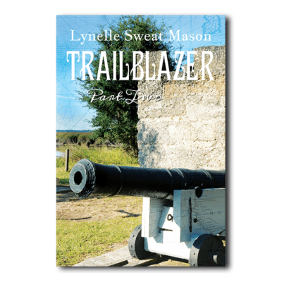 trailblazer2-for nf