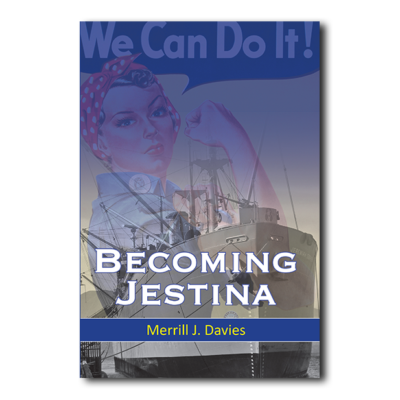 becomingjestina-for nf