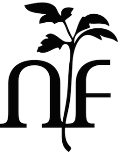 nfpublishingimprint
