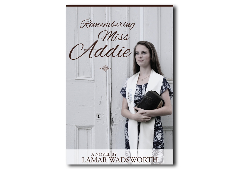 Remembering Miss Addie