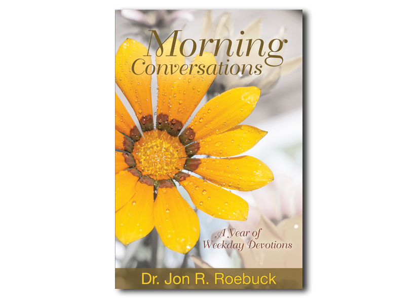 roebuck morning conversations-for nf.info