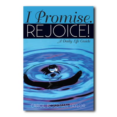ipromiserejoice-for nf