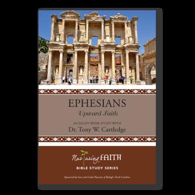 ephesianscupwardfaith-for nf