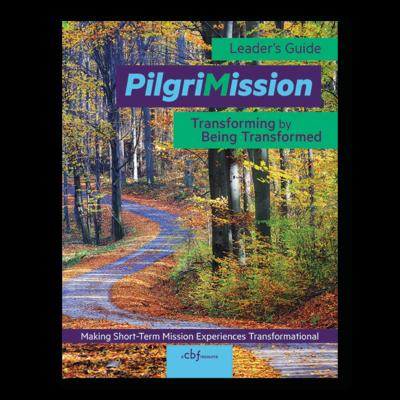 cbfpilgrimission-for nf
