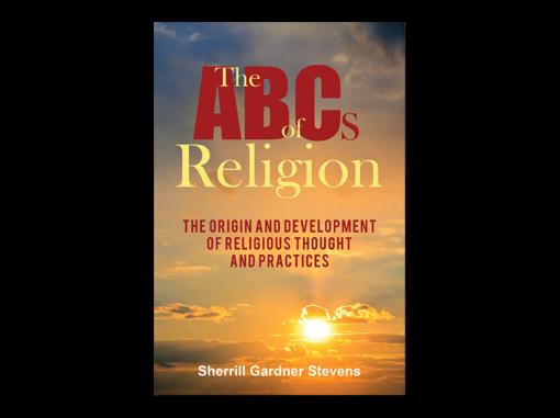 abcsofreligion-for nf