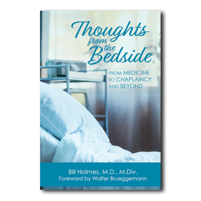 thoughtsbedside-for nf